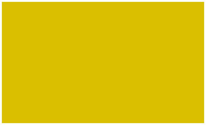 logo traiteur du val de saône